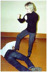 Technique 6.